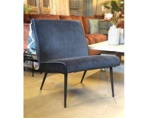 WinjeWanje-fauteuil-Treasure-dark-grey