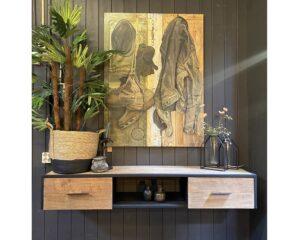 winjewanje - tv meubel elemental 1